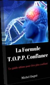 livre-formule-t-o-p-p-confiance-cover-3d
