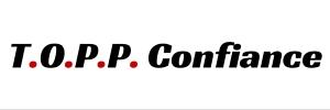 T.O.P.P. Confiance