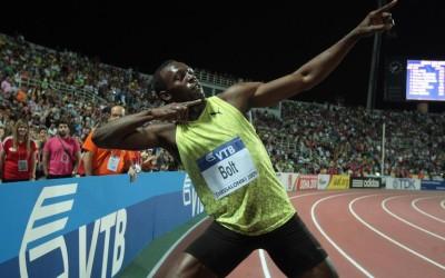 3 secrets d'athlètes, secret des athlètes