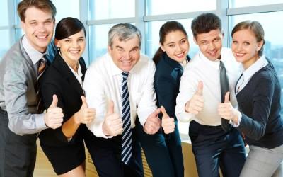 Avez-vous la bonne attitude pour être plus confiant ?