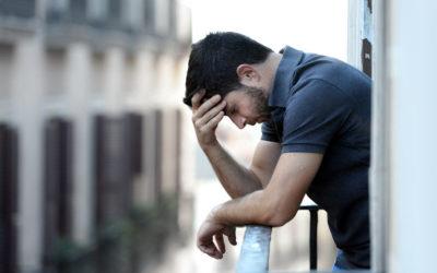 Les symptômes et les conséquences d'un manque de confiance généralisé