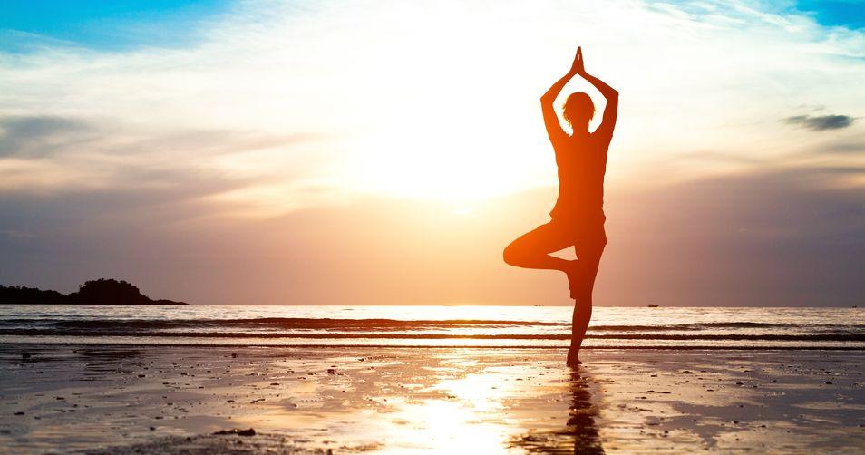 Avoir une belle et bonne estime de soi équilibrée… Et continuer de l'améliorer !
