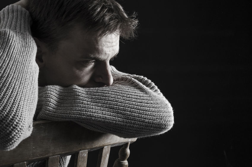 Les symptômes et les conséquences d'une faible et fragile estime de soi… Et comment la reconstruire !