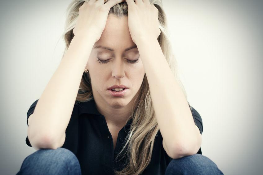 Les symptômes et les conséquences d'une faible estime de vous-même, mais stable… Et comment la renforcir !